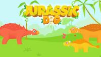 Jurassic Dig Free for Windows 10/ 8/ 7 or Mac