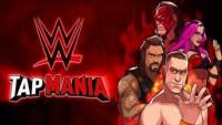 WWE Tap Mania for Windows 10/ 8/ 7 or Mac