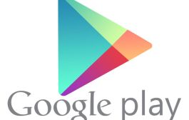 How to update the Google Play Store without downloading an APK