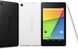 Nexus 7 reported to be bricked on Android 5.0 or higher Lollipop