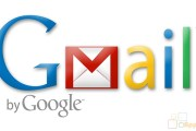 How to sign out of Gmail and all Google accounts at once