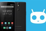 How to Flash Cyanogen OS 13 on OnePlus One