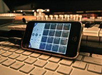 apps for musicians