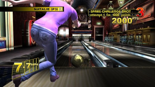 Download Bowling Star apk for android