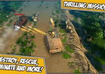 Download Tiny Troopers for Mac
