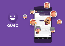 qugo app apk download