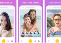 Selfie Camera for pc download