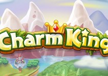 download charm king for pc