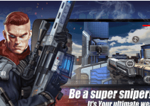 download galaxy sniper shooting for pc