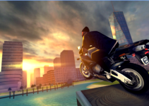 download new york city criminal case 3D for pc