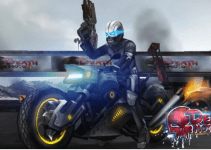 download death moto for pc