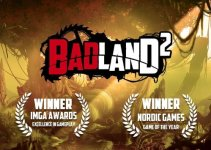 badland 2 for pc