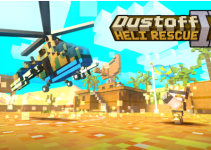 dustoff heli rescue 2 for pc