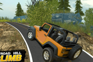 offroad-hill-climb-racing