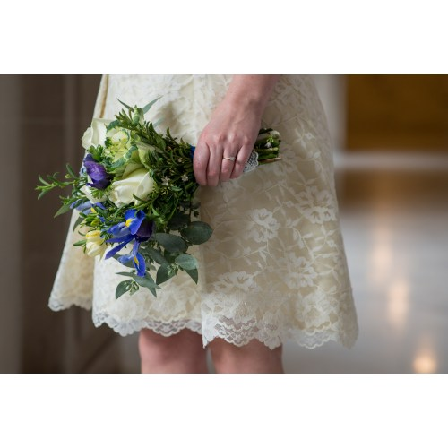 Medium Crop Of Sell Wedding Dress