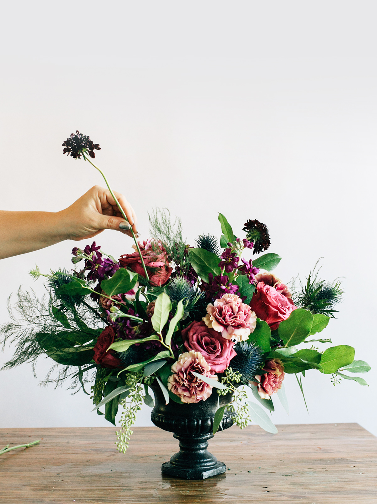 diy wedding flowers wedding flower arrangements DIY Wedding Flowers 10 Simple Tips That Will Save You a Meltdown A Practical Wedding We re Your Wedding Planner Wedding Ideas for Brides Bridesmaids
