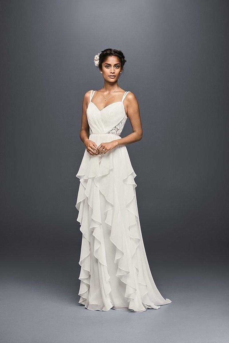 davids bridal wedding dresses are ok davids bridal wedding dresses 15 New David s Bridal Dresses That Will Make You Feel Awesome
