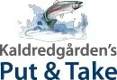 Kaldredgaardens-Put-and-Take