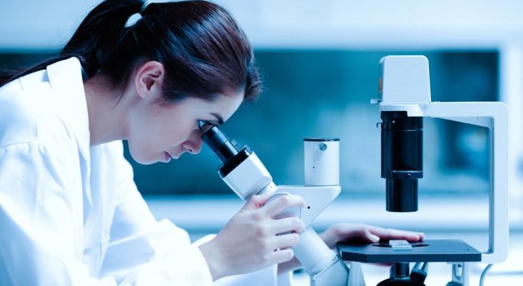 projeto-importacao-material-pesquisa-cientifica