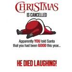 Las 10 palabras más útiles en inglés para la Navidad Miniatura