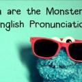 english_pronunciation