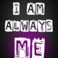 me vs I
