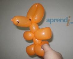 escultura_balao_coelho2