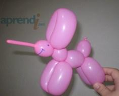 escultura_balao_elefante