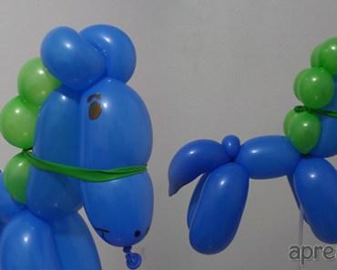 home-esculturas-de-baloes-cavalo-ponei