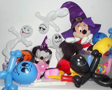 aprendi-net-escultura-de-baloes-halloween-fantasma-thumb