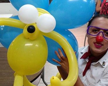aprendi-net-mc-lanche-feliz-cartoon-network-mcdonalds-destaque