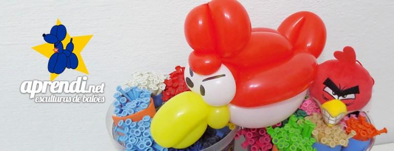 aprendi-net-red-esculturas-de-baloes-angry-birds-site2