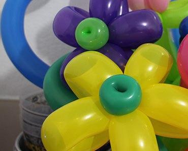 esculturas-de-baloes-cesto-cesta-flores-aprendi-net-destaque