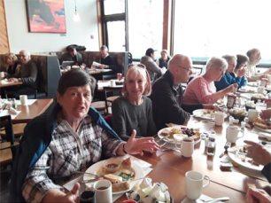Dejeuner-Outaouais-7