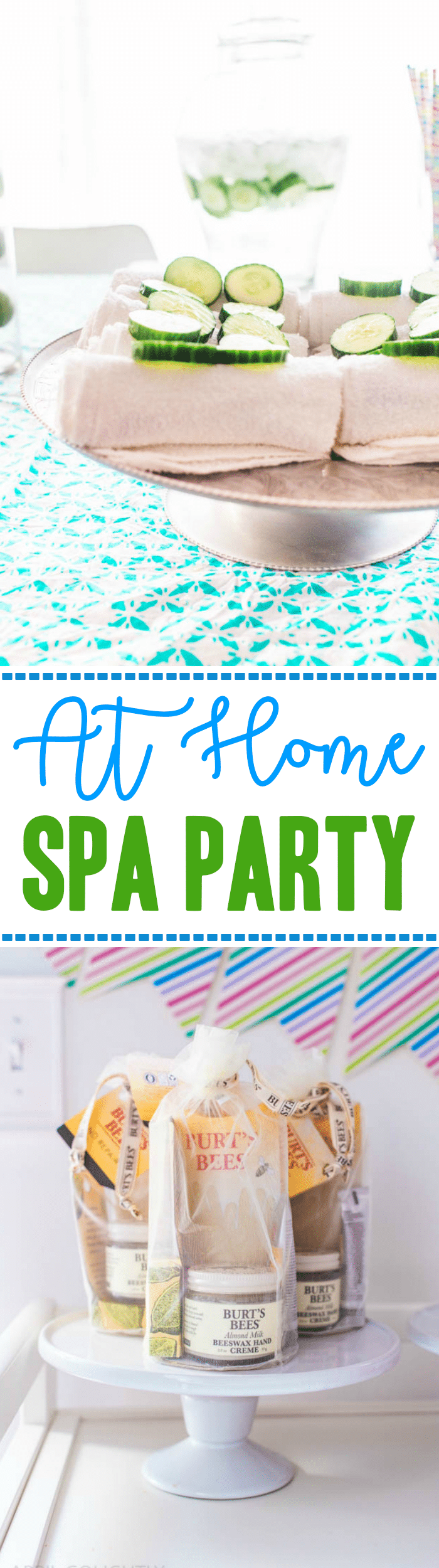 At-Home-Spa-Party