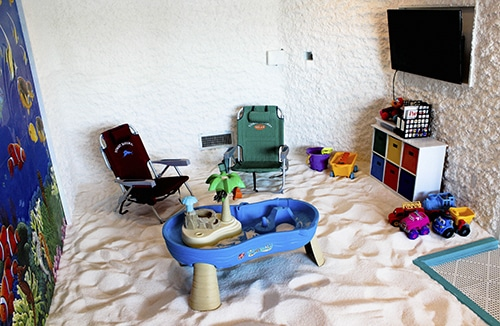 picture-kids-room-web1-1