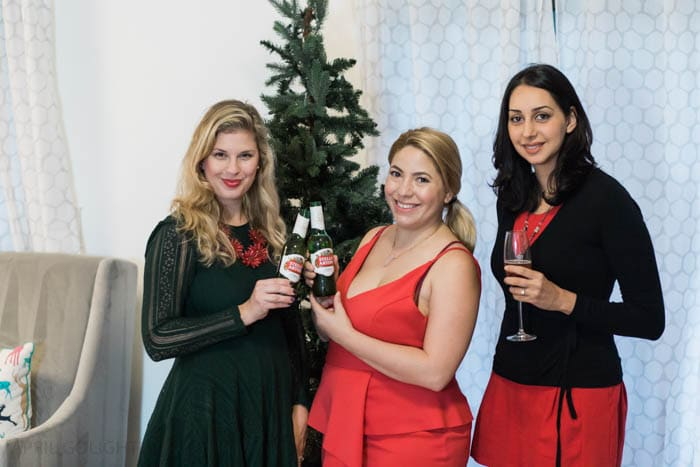 girls-holiday-cocktail-party-1-of-13