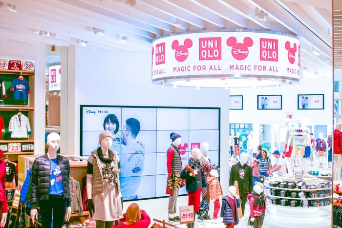 disney-uniqlo-1-of-3