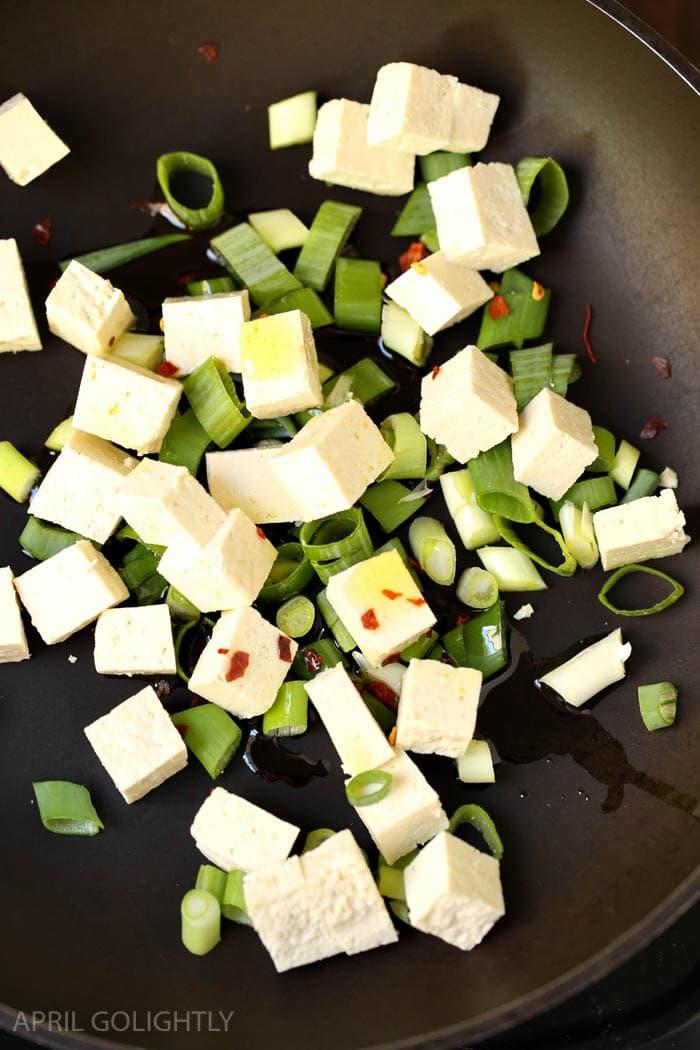 one-pot-pad-thai-recipe-2-of-11
