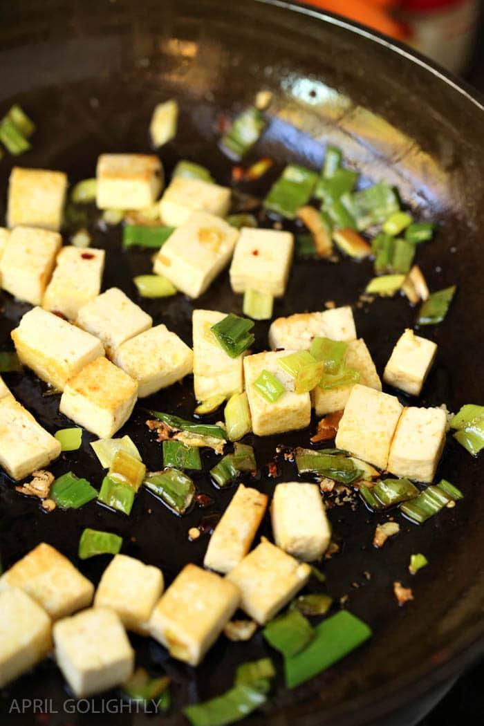 one-pot-pad-thai-recipe-3-of-11