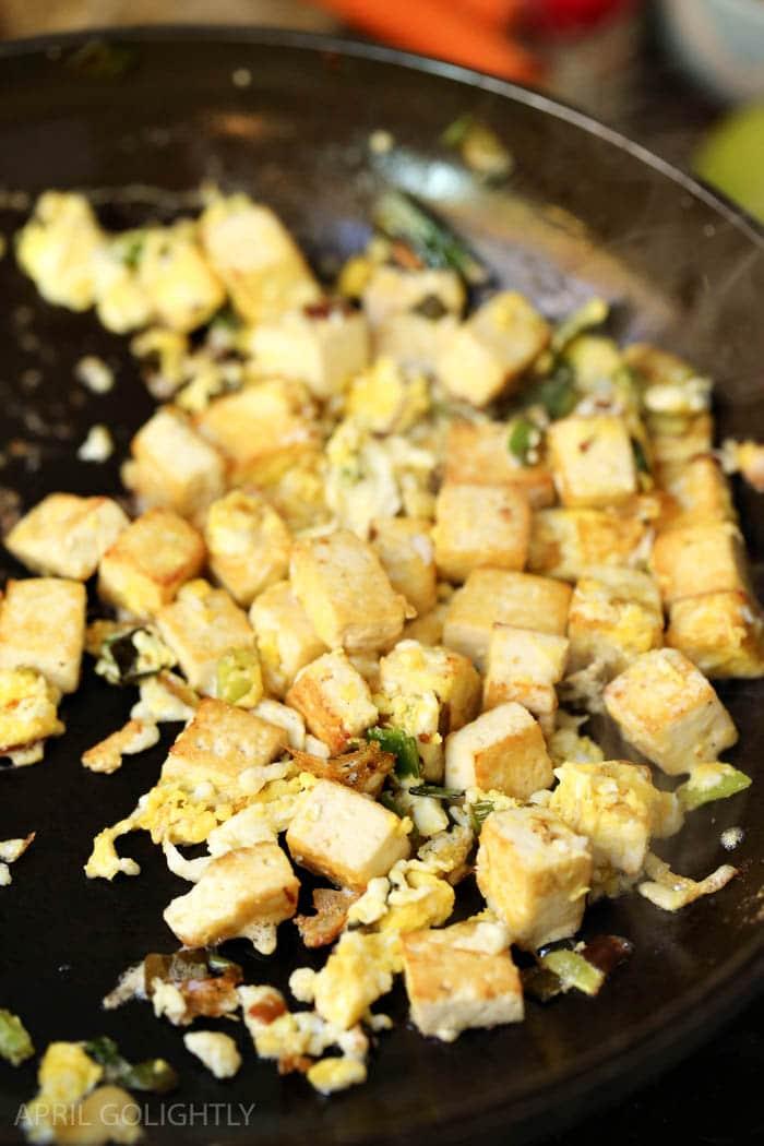 one-pot-pad-thai-recipe-5-of-11