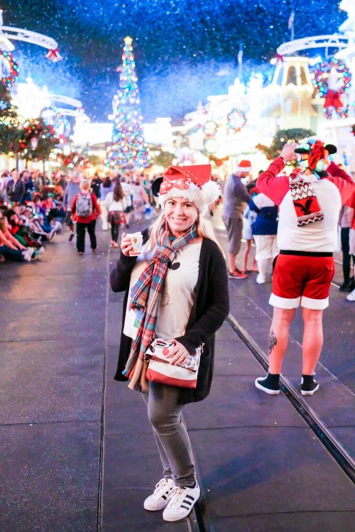disney-very-merry-christmas-15-of-34