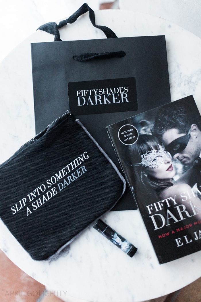 50-shades-darker-party-3-of-8