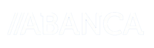 logo-social1