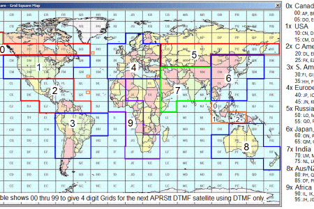 Map with a grid grid square map box gumiabroncs Choice Image