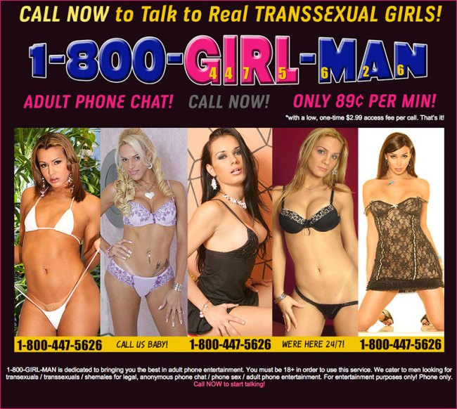 transexual-phonesex