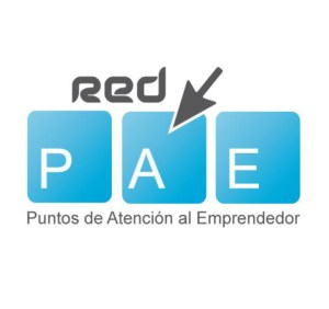 Red-PAE-2