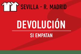 20151030_Packs_promos_Devolucion_Sevilla-Madrid_minibaner_268x177