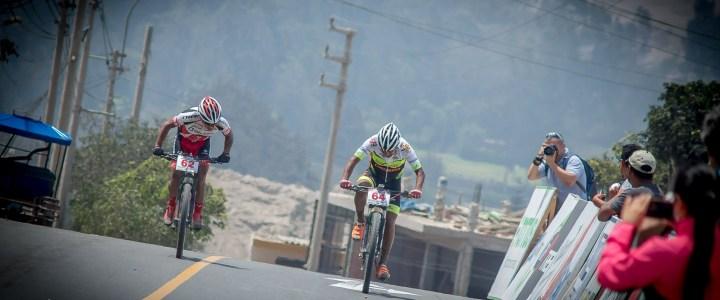 5ta Fecha – FOTOS OFICIALES (Rally en Cieneguilla)