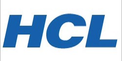 HCL Off Campus Drive For Diploma Freshers : On 20th September 2014